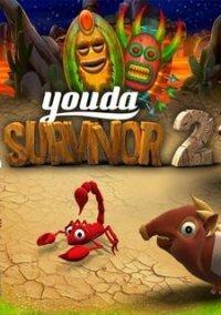 Youda Survivor 2 – фото обложки игры