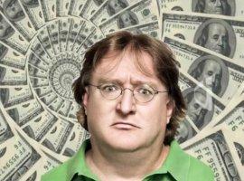 Игрок изИндонезии вложил вБоевой пропуск поDota 2 уже больше 500 тыс. рублей