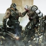 Скриншот Gears of War 3 – Изображение 116