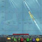 Скриншот Crash Dive – Изображение 19