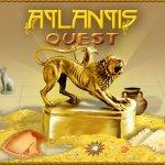 Скриншот Atlantis Quest – Изображение 5