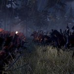 Скриншот Shogun 2: Total War – Изображение 1
