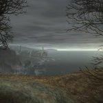 Скриншот Call of Cthulhu: Destiny's End – Изображение 8