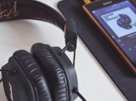 10 лучших музыкальных плееров для Android