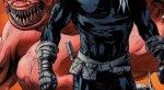 Крутые комиксы про чернокожих супергероев. - Изображение 10