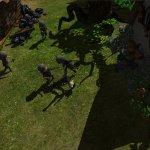 Скриншот Gluk'Oza: Action! – Изображение 40
