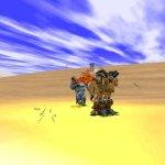 Скриншот Heavy Gear – Изображение 9