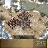 Скриншот Praetorians - HD Remaster – Изображение 2