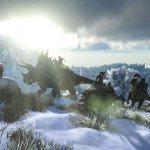 Скриншот ARK: Survival Evolved – Изображение 94