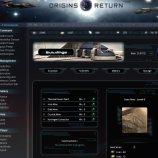 Скриншот Origins Return – Изображение 2