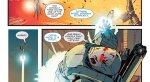 Каратель вброне Железного человека против вселенной Marvel: кто кого?. - Изображение 9