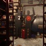 Скриншот MythBusters: The Game – Изображение 1