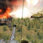 Скриншот War Thunder – Изображение 272