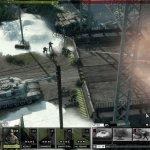 Скриншот Warfare Online – Изображение 5