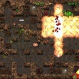 Скриншот Mars Miner – Изображение 1