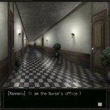 Скриншот Divi-Dead – Изображение 6