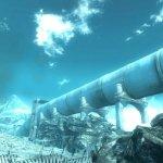 Скриншот Fallout 3: Operation Anchorage – Изображение 16