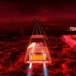 Скриншот Riff Racer - Race Your Music! – Изображение 8