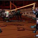Скриншот Ben 10: Omniverse – Изображение 7