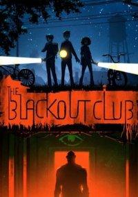 The Blackout Club – фото обложки игры