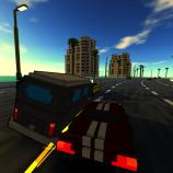 Скриншот Maximum Car – Изображение 8
