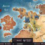 Скриншот Dungeon Rushers – Изображение 6
