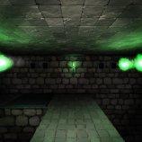 Скриншот Crystal Rift – Изображение 2