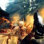 Скриншот Shadow Warrior (2013) – Изображение 14