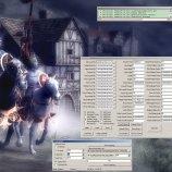 Скриншот Тевтонский орден – Изображение 8