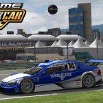 Скриншот Game Stock Car – Изображение 1