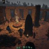 Скриншот AstronTycoon2: Ritual – Изображение 8