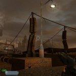 Скриншот Command & Conquer: Renegade 2 – Изображение 11