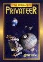 Wing Commander: Privateer
