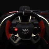 Скриншот Gran Turismo 6: Toyota FT-1 Concept – Изображение 5