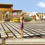 Скриншот Tale in the Desert, A – Изображение 9