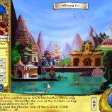 Скриншот Tradewinds Legends: Unlikely Heroes – Изображение 4