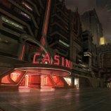 Скриншот Echo Tokyo: Phoenix – Изображение 1