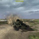 Скриншот Steel Armor: Blaze of War – Изображение 8