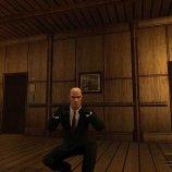 Скриншот Hitman: Blood Money – Изображение 6