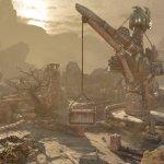 Скриншот Gears of War 3 – Изображение 122