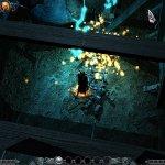Скриншот Dawn of Magic – Изображение 94