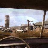 Скриншот Far Cry 2 – Изображение 1