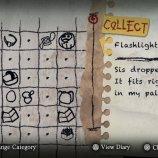 Скриншот Yomawari: Night Alone – Изображение 7