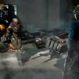 Скриншот Disintegration – Изображение 5