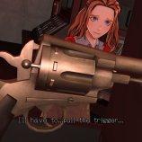 Скриншот Zero Escape: Zero Time Dilemma – Изображение 11