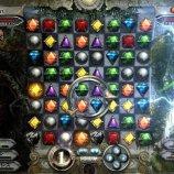 Скриншот Gyromancer – Изображение 2