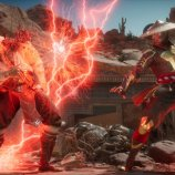 Скриншот Mortal Kombat 11 – Изображение 6