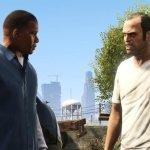 Скриншот Grand Theft Auto 5 – Изображение 91