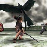 Скриншот Valhalla Knights 2 – Изображение 6
