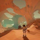 Скриншот ASTRONEER – Изображение 6
